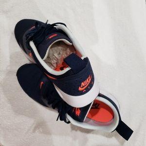 Nike, Women's Tavas Running